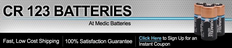 cr 123a lithium batteries, 123a lithium batteries