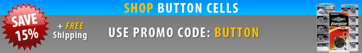 Button Cells