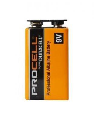 Duracell Battery Duracell Procell Battery Duracell