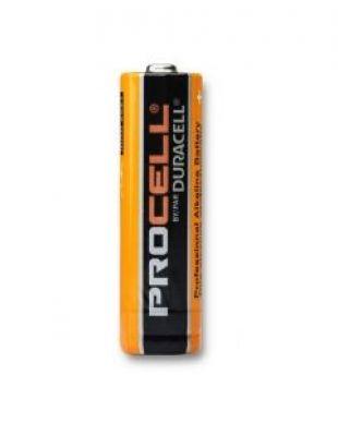 Duracell Battery | Duracell Procell Battery | Duracell