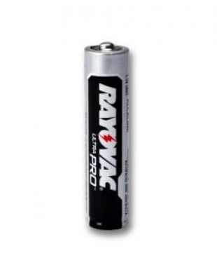 Rayovac AA Batteries| Bulk Rayovac AA Batteries| Rayovac