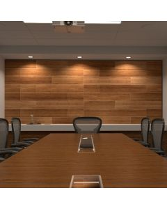 Standard Acoustic Wood Alternative Planks