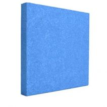 AcoustiColor Acoustic Panel Sample Pack Small Image