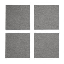 AcoustiFelt™ Fabric Acoustic Tiles