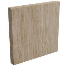 AcoustiWood™ Acoustic Wood Alternative Panel Sample