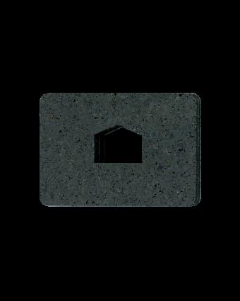 Paslode® Brad Nailer Compatible Foot - 4 Pack