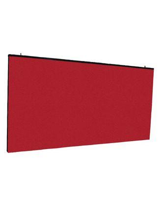 Starter Home Acoustics Kit