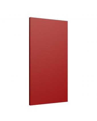 Bleach-Cleanable Fabric Acoustic Panels