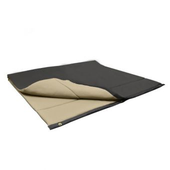 Clearance Sound Absorption Sheets
