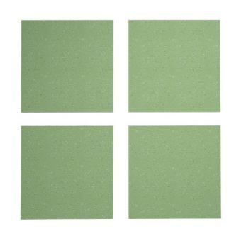 AcoustiColor® Acoustic Tiles