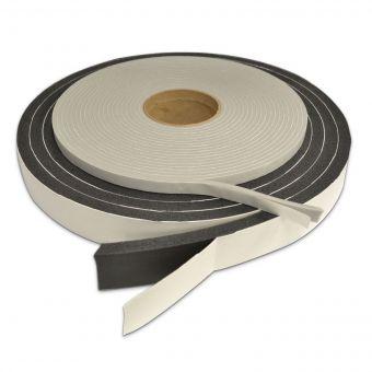 Acoustic Door Seal Kit