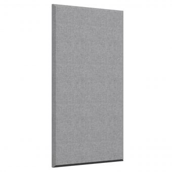Beveled Edge Decorative Acoustic Panels Picture