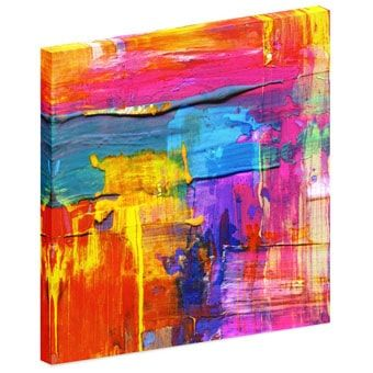 Art Acoustic Image Panels Small Image