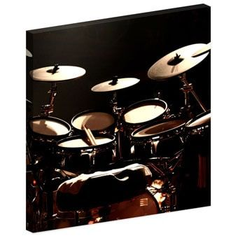 Music Acoustic Image Panels Small Image