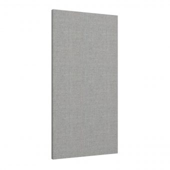 Fabric Acoustic Panels - FR701