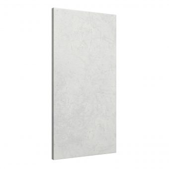 AcoustiStone™ Standard Acoustic Stone Alternative Panels
