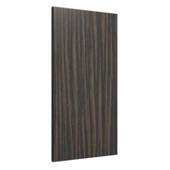 AcoustiWood® Exotic Acoustic Wood Alternative Panels