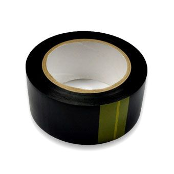 Peacemaker Seam Sealing Tape Small Image
