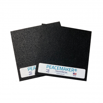 Peacemaker® Sample Pack