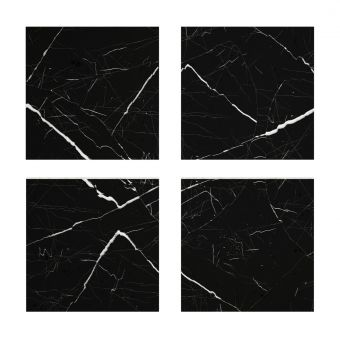 AcoustiStone™ Premium Acoustic Stone Alternative Tiles