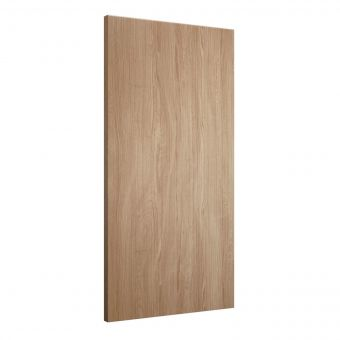 AcoustiWood™ Acoustic Wood Alternative Panels