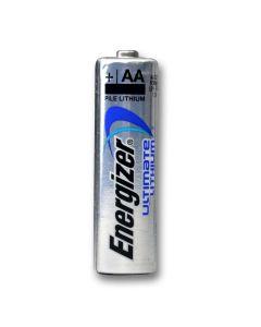 Case of 48 batteries