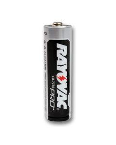 12 contractor packs of 24 batteries