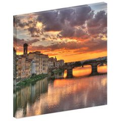Travel Acoustic Image Panels Small Image