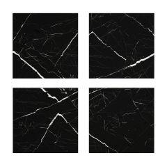 AcoustiStone™ Premium Acoustic Stone Alternative Tiles