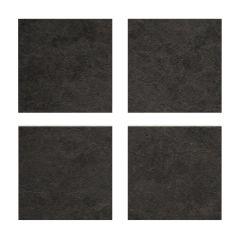 AcoustiStone™ Standard Acoustic Stone Alternative Tiles