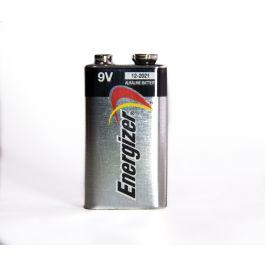 9 Volt Battery Discounts Energizer Online Shop Instant