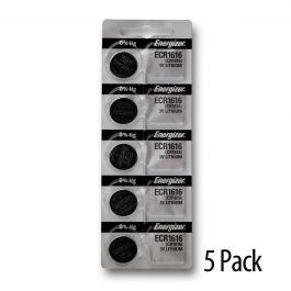 Energizer Cr1616 Battery Lithium Cr1616 3v Battery Dl1616