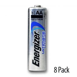 Energizer Lithium Aa Battery Free Shipping