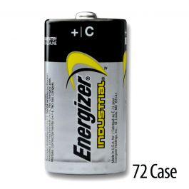 Buy Discount C Batteries C Size Batteries Energizer In Bulk