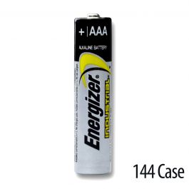 Discount AAA Battery Energizer by the Case. Bulk AAA