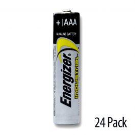 Discount AAA Alkaline Battery   Alkaline AAA in Bulk Low