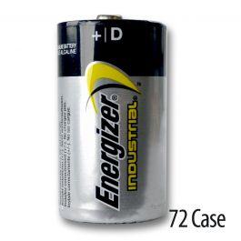Energizer D Battery Sale Energizer D Batteries D Batteries