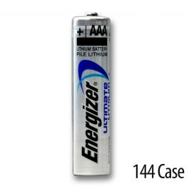 energizer ultimate lithium aaa batteries free shipping. Black Bedroom Furniture Sets. Home Design Ideas