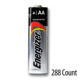 Aa Alkaline Bulk Buy Aa Batteries In Bulk Energizer
