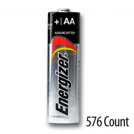 Double A Batteries Discounted Energizer Aa Batteries