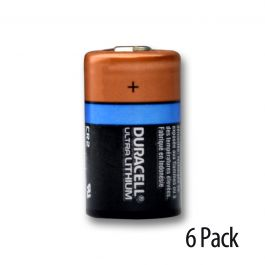 Cr2 Duracell Battery Cr2 Batteries Cr2 Lithium Battery