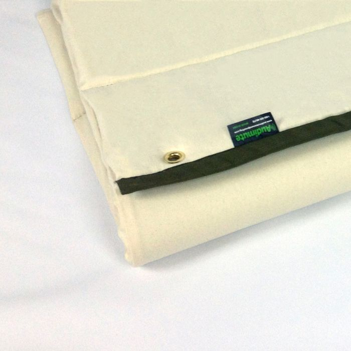 isolé® Sound Barrier Sheets