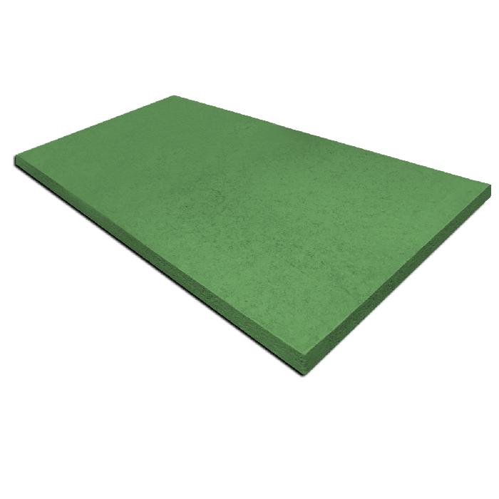Acoustic Direct Mount Ceiling Tiles