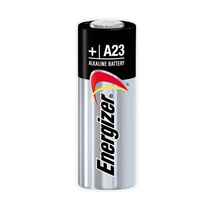 Pæn A23 Battery Free Shipping | A23 12 Volt Battery | Size A23 Battery WC18