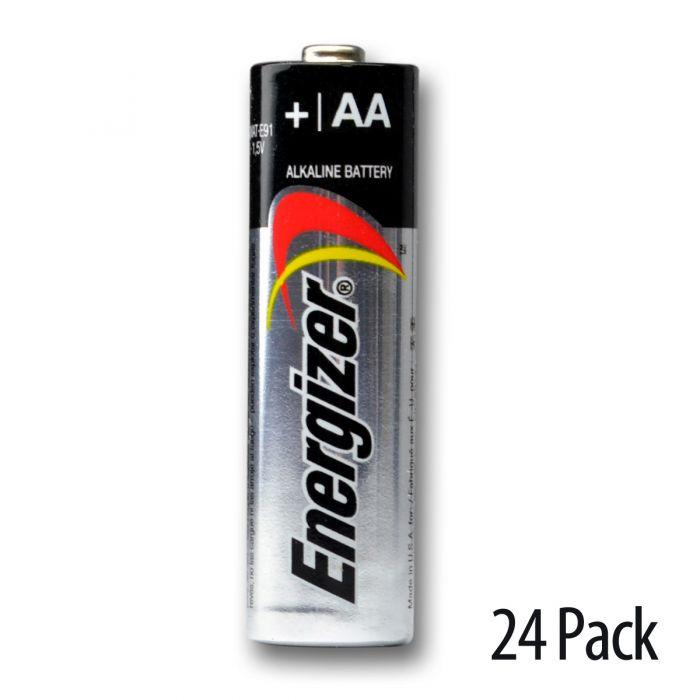 aa energizer battery energizer aa batteries volume discounts