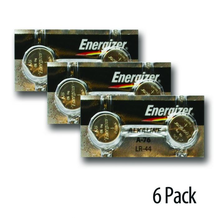 A76 Alkaline Battery Energizer A76 A76 Batteries Free Shipping