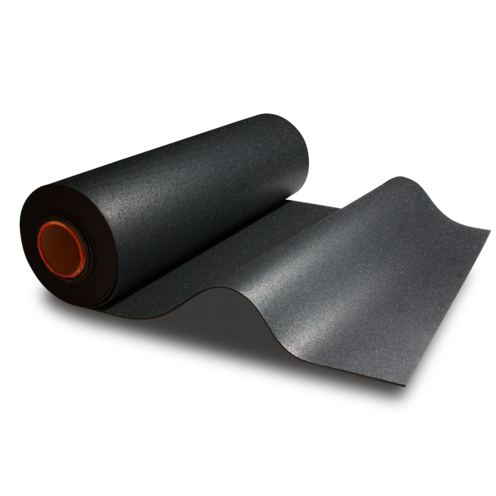 peacemaker 6 4mm diy sound deadening material