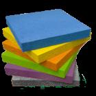 AcoustiColor™ Panels