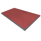 Acoustic Drop Ceiling Tiles  12 Pack