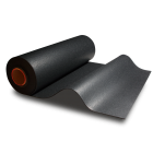 Peacemaker® Sound Barrier - 3.2mm